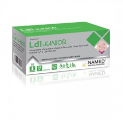 LD1 JUNIOR 10F MONODOSE