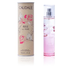 ROSE DE VIGNE ACQUA PROF 50ML