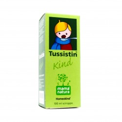 tussistin-scir-kind-100ml