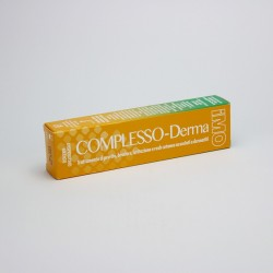 COMPLESSO D CREMA 50ML