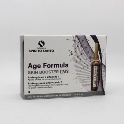 LFP AF SKIN BOOSTER DAY 10 AMPOLLE 2 ML
