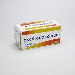 oscillococcinum-200k-30do-gl
