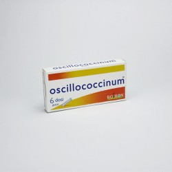 oscillococcinum-200k-6do